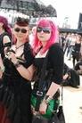 Hellfest-2012-Festival-Life-Miamarjorie- 0549-2