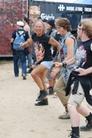 Hellfest-2012-Festival-Life-Miamarjorie- 0557