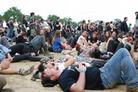 Hellfest-2012-Festival-Life-Miamarjorie- 0560