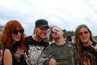 Hellfest-2012-Festival-Life-Miamarjorie- 0564-2