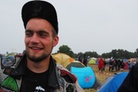 Hellfest-2012-Festival-Life-Miamarjorie- 0765