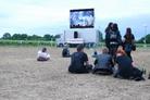 Hellfest-2012-Festival-Life-Miamarjorie- 0766-2