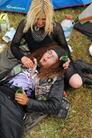 Hellfest-2012-Festival-Life-Miamarjorie- 0777