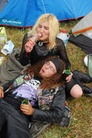 Hellfest-2012-Festival-Life-Miamarjorie- 0778