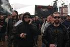 Hellfest-2012-Festival-Life-Miamarjorie- 0849