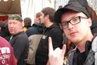 Hellfest-2012-Festival-Life-Miamarjorie- 0861
