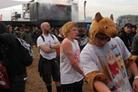 Hellfest-2012-Festival-Life-Miamarjorie- 0862