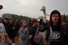 Hellfest-2012-Festival-Life-Miamarjorie- 0863