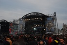 Hellfest-2012-Festival-Life-Miamarjorie- 0869
