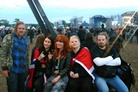 Hellfest-2012-Festival-Life-Miamarjorie- 0884