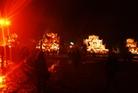 Hellfest-2012-Festival-Life-Miamarjorie- 0902