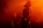 Hellfest-20120615 Amon-Amarth- 3997