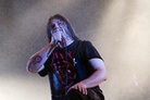Hellfest-20120615 Cannibal-Corpse- 3680