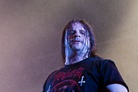Hellfest-20120615 Cannibal-Corpse- 3683
