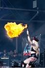 Hellfest-20120615 Lizzy-Borden- 2962