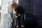 Hellfest-20120615 Lizzy-Borden- 3020