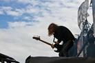 Hellfest-20120615 Lizzy-Borden- 3047
