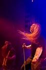 Hellfest-20120615 Obituary- 3860