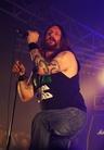Hellfest-20120615 Orange-Goblin- 0554