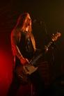 Hellfest-20120615 Orange-Goblin- 0579