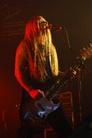 Hellfest-20120615 Orange-Goblin- 0605