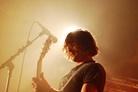 Hellfest-20120615 Orange-Goblin- 0607