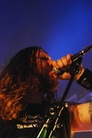 Hellfest-20120615 Orange-Goblin- 0642