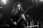 Hellfest-20120615 Satyricon- 3709