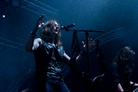 Hellfest-20120615 Satyricon- 3717
