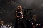 Hellfest-20120615 Satyricon- 3720