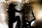 Hellfest-20120615 Satyricon- 3746
