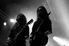 Hellfest-20120615 Satyricon- 3751