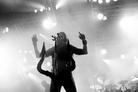 Hellfest-20120615 Satyricon- 3776