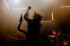 Hellfest-20120615 Satyricon- 3786