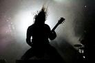 Hellfest-20120615 Satyricon- 3805