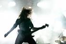 Hellfest-20120615 Satyricon- 3811