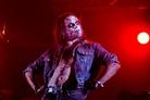 Hellfest-20120615 Taake- 3247