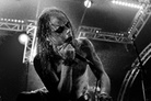Hellfest-20120615 Taake- 3504