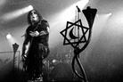 Hellfest-20120616 Behemoth- 4467