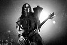 Hellfest-20120616 Behemoth- 4473