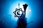 Hellfest-20120616 Behemoth- 4479