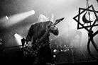 Hellfest-20120616 Behemoth- 4508
