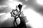 Hellfest-20120616 Behemoth- 4528