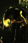 Hellfest-20120616 Cancer-Bats- 0010
