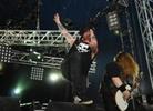 Hellfest-20120616 Cancer-Bats- 0132-2