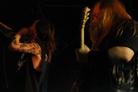 Hellfest-20120616 Cancer-Bats- 1107