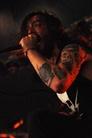 Hellfest-20120616 Cancer-Bats- 1152
