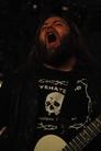 Hellfest-20120616 Cancer-Bats- 1156