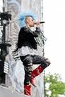 Hellfest-20120616 Crashdiet- 4041