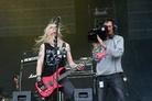 Hellfest-20120616 Crashdiet- 4093